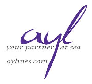 Lavrio Cruises partnership Argolis Yacht Lines AYLines