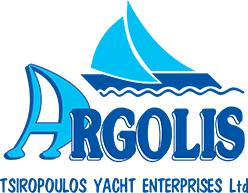 Lavrio Cruises partnership Argolis Yacht