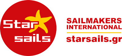 Lavrio Cruises partnership Starsails Sailmakers International