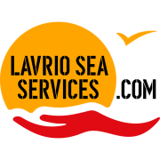 Lavrio Sea Services Shipping Company